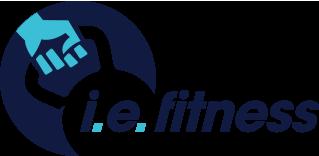 i.e. fitness
